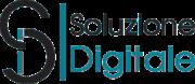Soluzione Digitale Logo